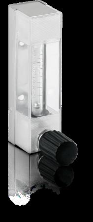DK 46/47/48/800 flowmeter